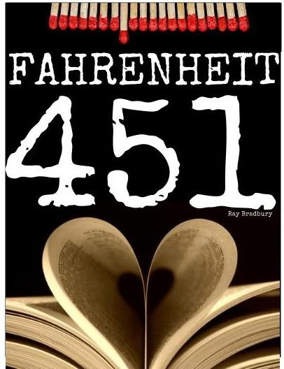 Fahrenheit 451 Cover.jpg