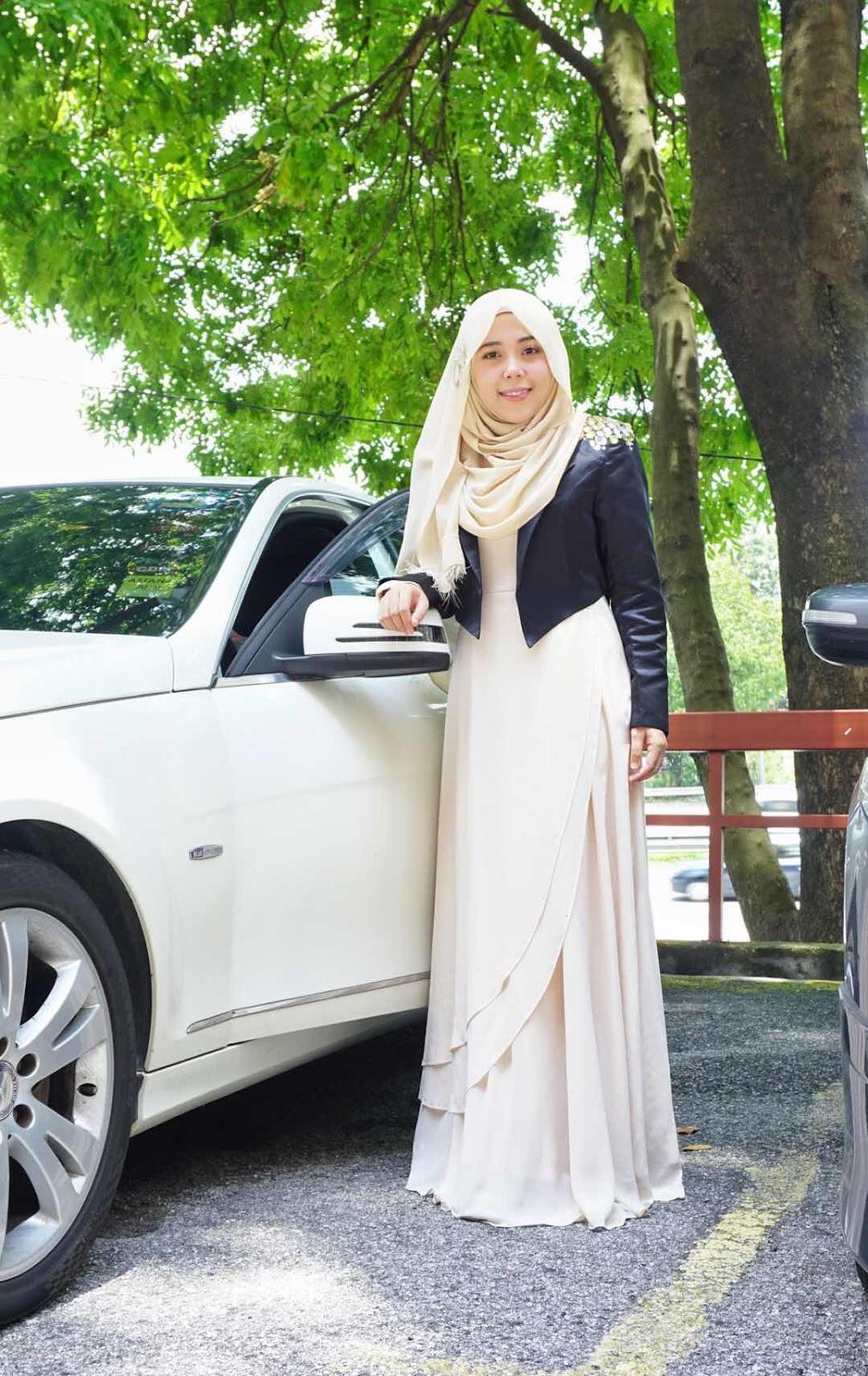 premium Beautiful Selayang, Min Kaffe Saujana Utama, Premium beautiful stokis agent