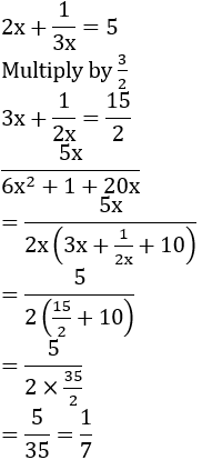 Daily Quizzes in Telugu   28 July 2021 Mathematics Quiz   For IBPS RRB PO/Clerk  _50.1