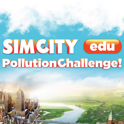 simcity_edu_card.png