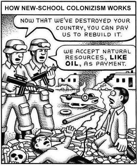 HowNeoColonialismWorks.jpg