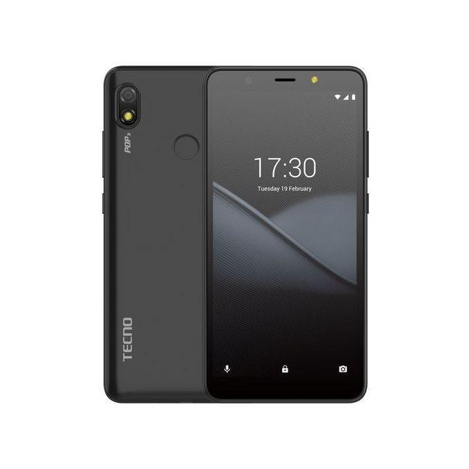tecno phones under 10k in kenya