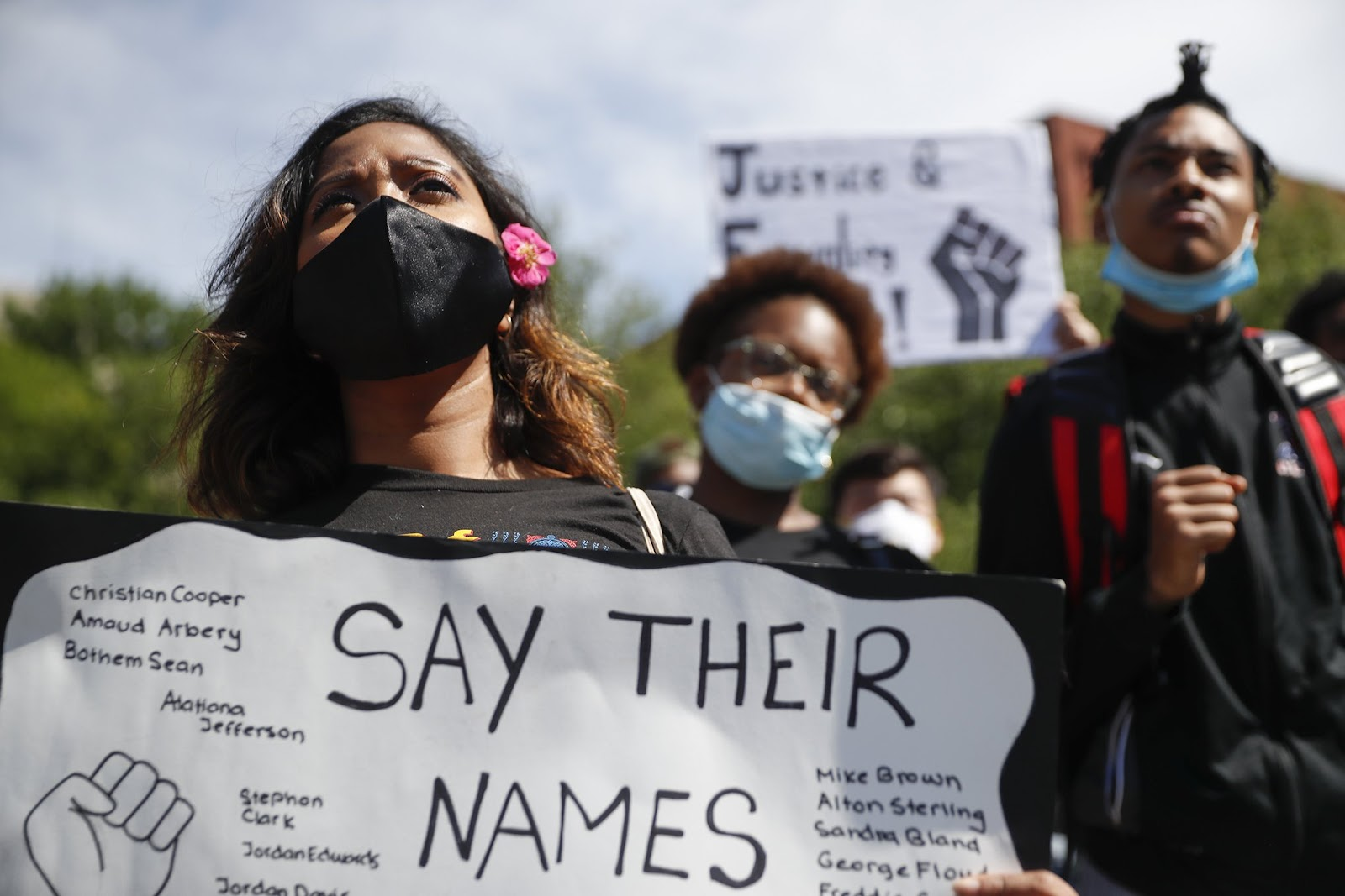 Global-Citizen-Anti-Racism-George-Floyd-Systemic-Racism-002.jpg