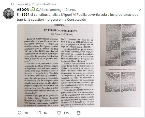 caso maldonado final miguel padilla tuit completo.jpg