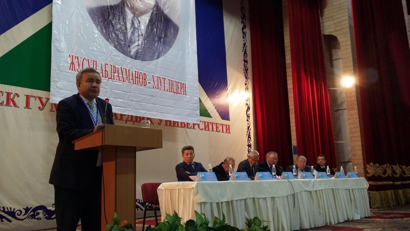 D:\Конференцилар сентя 2017\Жусуп Абдрахманов конфер в БГУ 12.02.18\20180312_153041.jpg