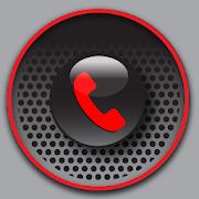 Call Recorder S9
