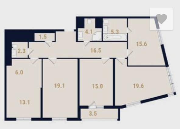 5 комнат.png