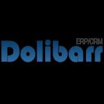 Dolibarr CRM