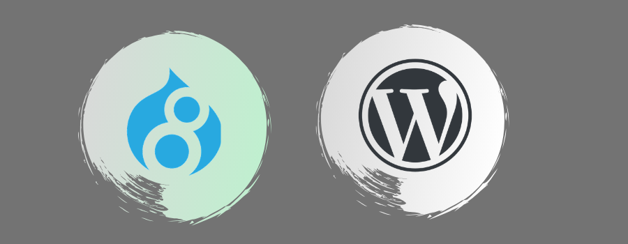 Headless CMS: Wordpress or Drupal