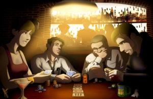 Điều quyết định để chiến thắng trong casino trực tuyến.