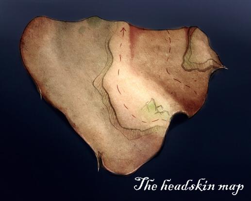 skinhead map.jpg