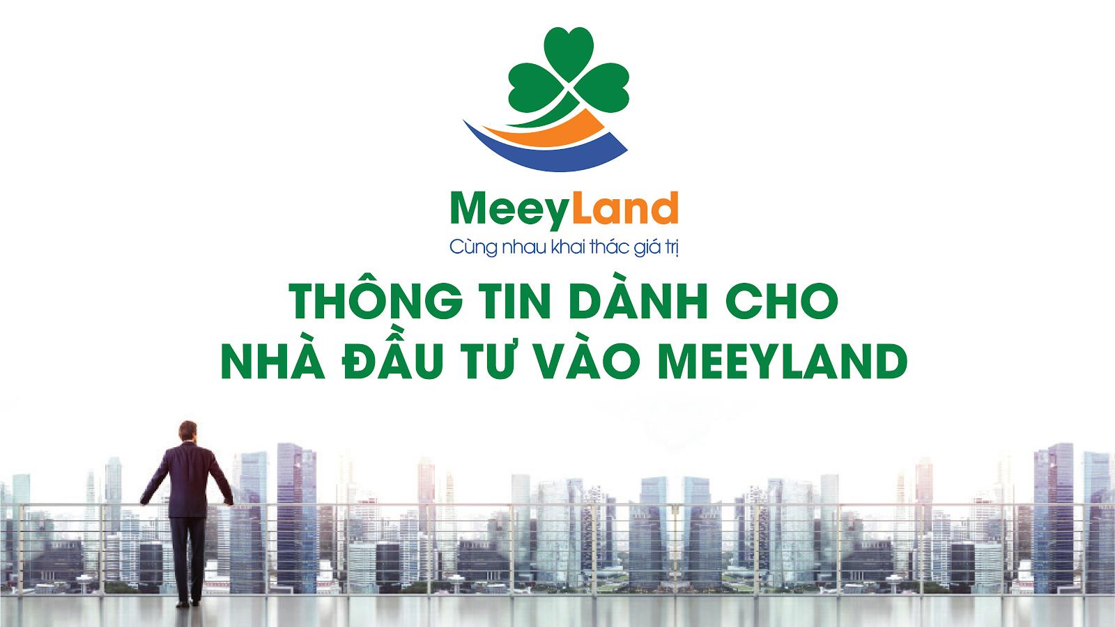 Meeyland - địa chỉ đăng tin cho người nước ngoài thuê nhà uy tín