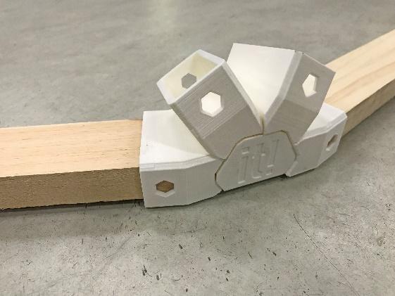 Finsa maker 05