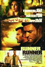 Watch Runner Runner Online Free in HD