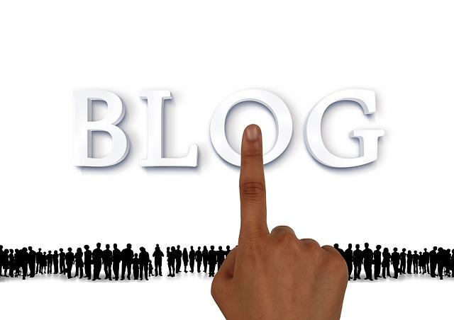 blog-769737_640.jpg