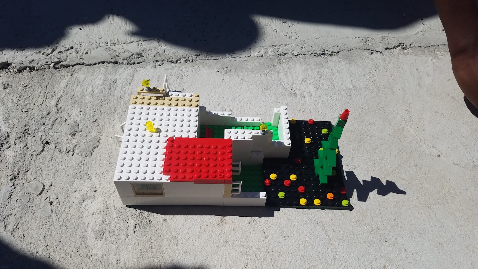 lego-challenge-haiti