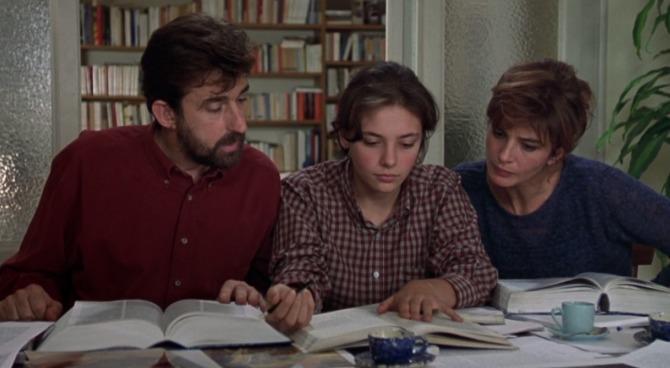 Stasera in TV 7 ottobre: La stanza del figlio, Nanni Moretti racconta il  dolore più grande- Film.it