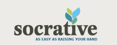 Socrative | As easy as raising ...