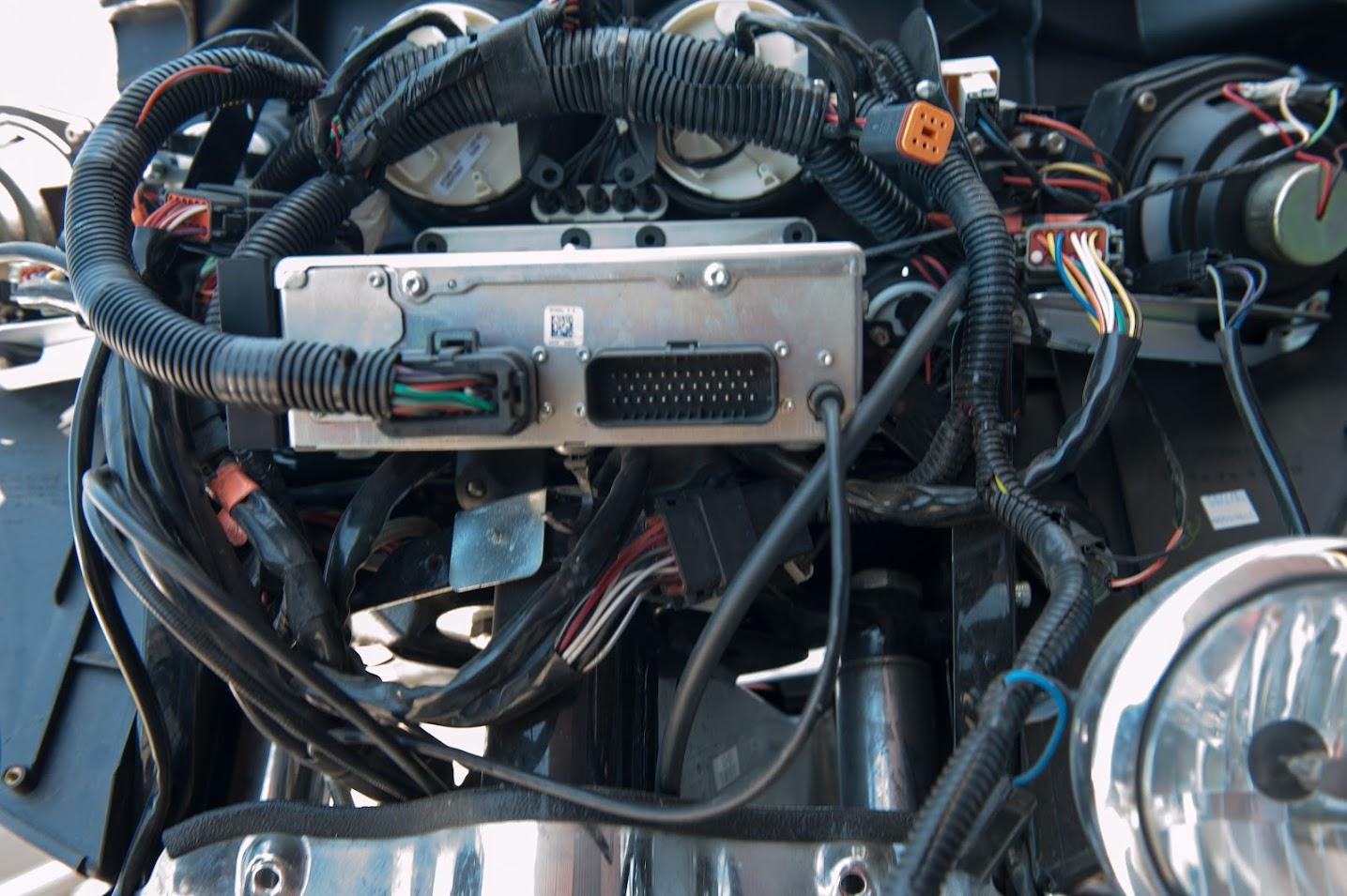 5ai6BkJfAMz9PbZoGvzJJ7kG0xyEmUUsU81qbrzWUSX1=w1435-h955-no Harley Inner Fairing Wiring Harness on
