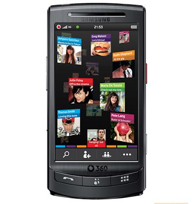samsung vodafone 360 h1 software free download