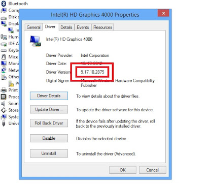 hp dx2480 audio drivers for windows 7 32 bit