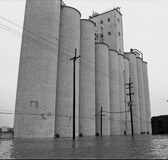 Hannibal Grain Terminal in 1993.png