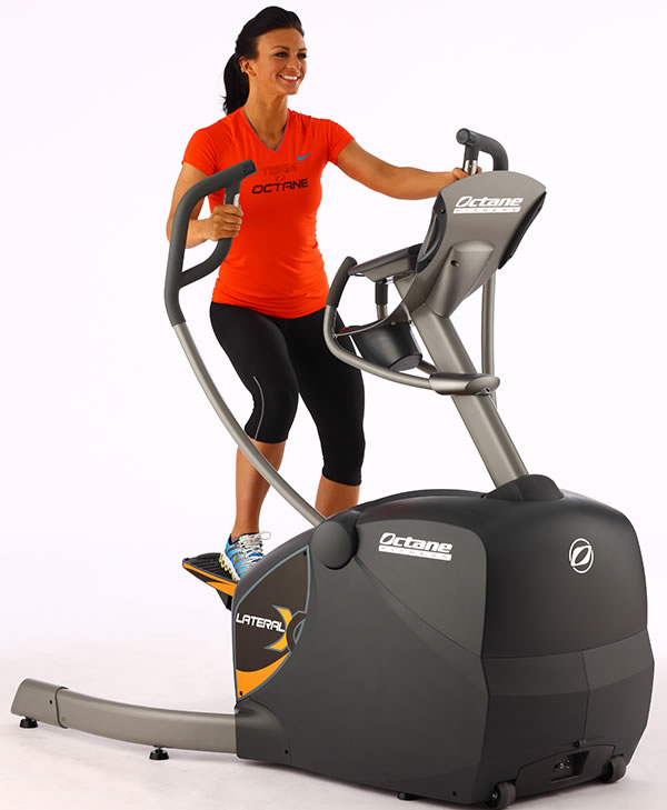 Space Saving Ellipticals is The Right Options For Your Home Gym