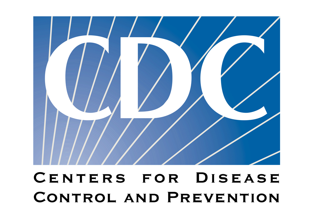 Centers For Disease Control and Prevention (CDC) – GI Cancers Alliance