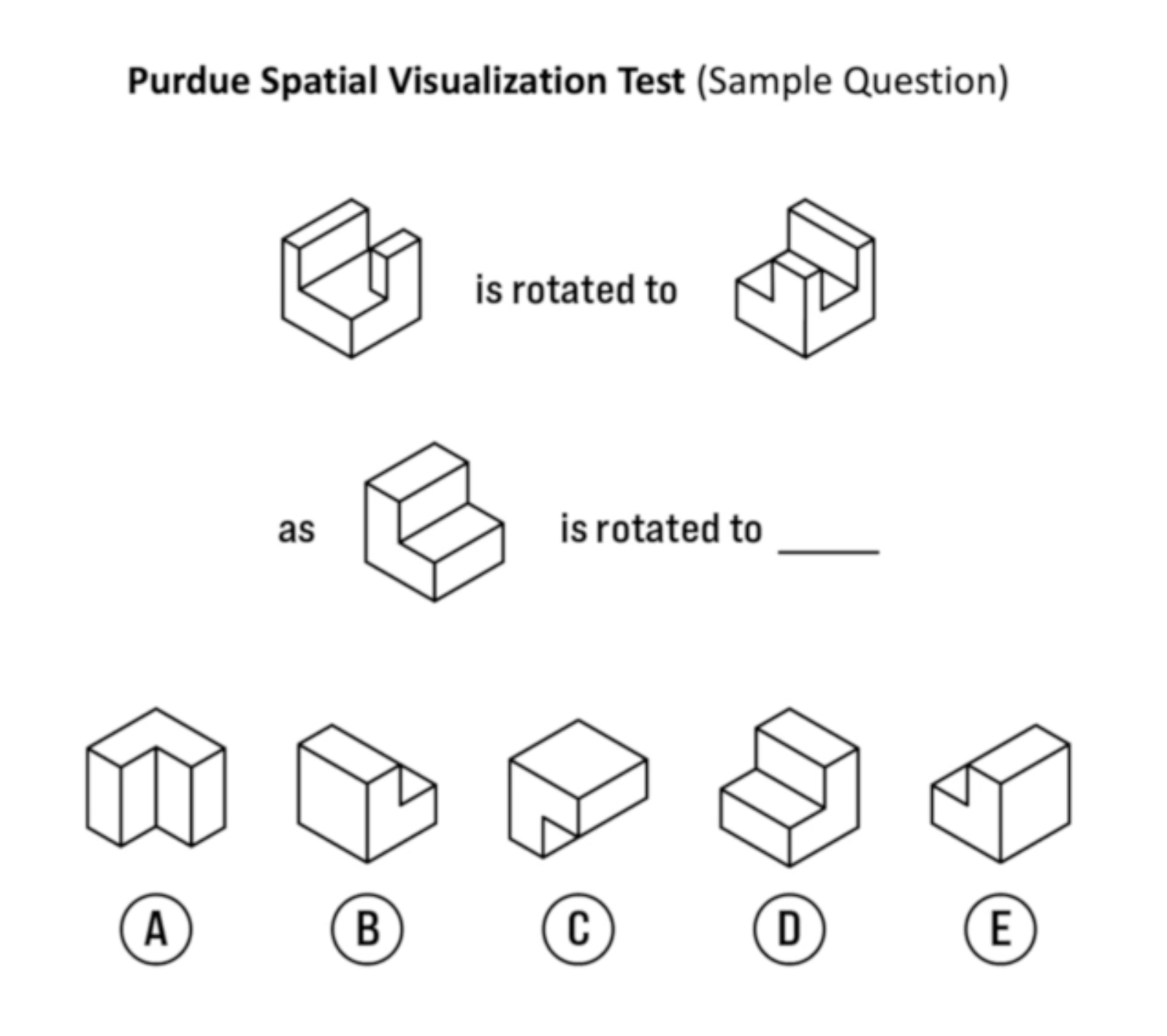 purdue-spatial-visualization-test-example