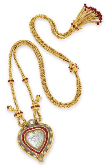 Elizabeth Taylor jewelry ,cz silver jewlery,emrald cut jewelery