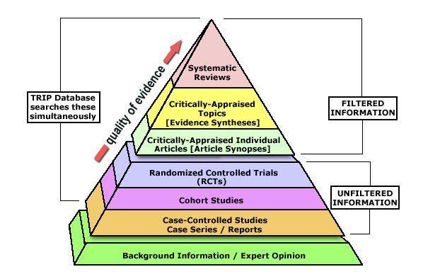 Martina:Users:defaultuser:Desktop:Levels_of_Evidence_Pyramid.JPG