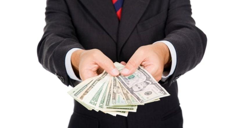 Кредитные брокеры: что это за специалисты и за что им платят