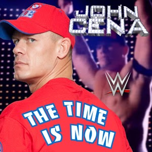 my time is now Download john cena - john cena - my time is now mp3 play john cena mp3 songs for free find your favorite songs in our multimillion database of quality mp3s 604849.