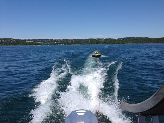 tubing-on-the-lake.jpg