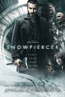 Snowpiercer.jpg