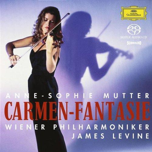 Carmen-Fantasie.jpg