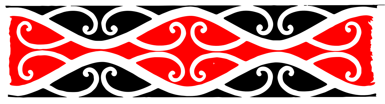 File:Maori-rafter10.svg - Wikimedia Commons