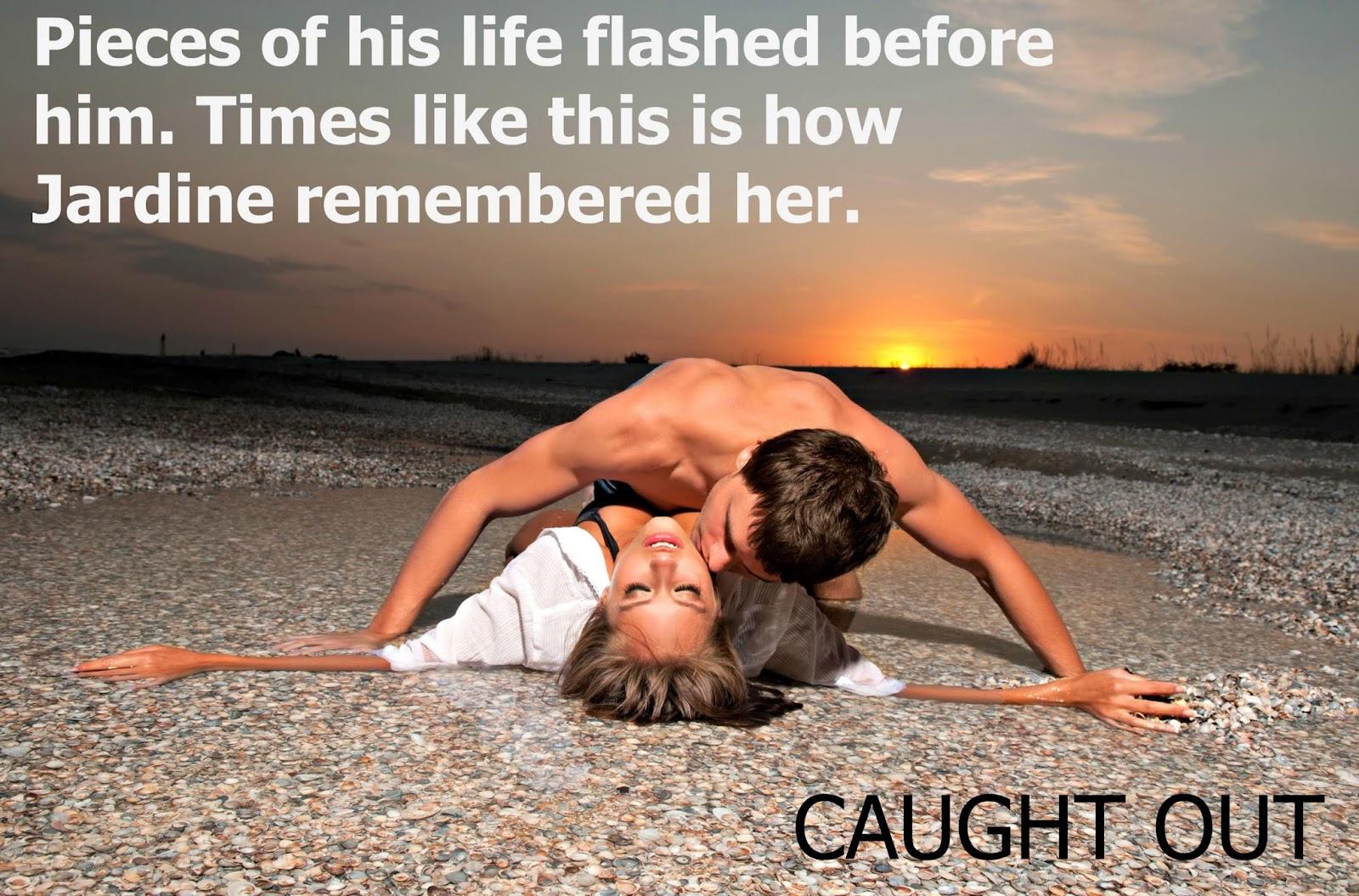 Рассказы секс втроём на пляже, Свингеры рассказы -историй. Читать порно онлайн 19 фотография