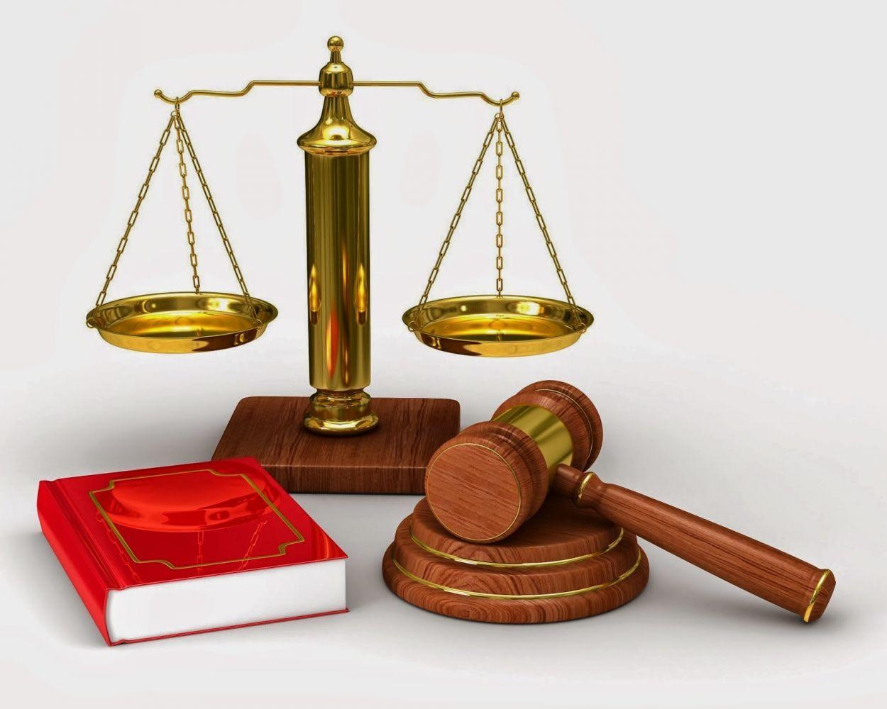 Perlindungan dan Penegakan Hukum