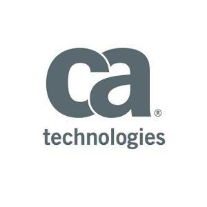 C:\Users\markwang\Desktop\CA Technologies.jpg