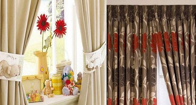 Kết quả hình ảnh cho dịch vụ giặt rèm màn