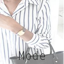 categorie-mode