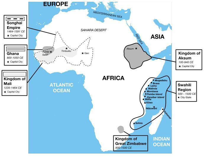 Albert, B / African Kingdoms before 1600 on kingdom of netherlands, kingdom of ashanti, songhai kingdom map, benin kingdom map, nok empire map, kingdom of dahomey, kingdom of nubia, kingdom of songhai, zimbabwe map, karakura town map, kingdom of gwynedd, kingdom of benin, ashanti kingdom map, kingdom of morocco, gold trade map, kingdom of franks, kingdom of poland, kingdom of axum, bantu empire map, cote d'ivoire africa map,