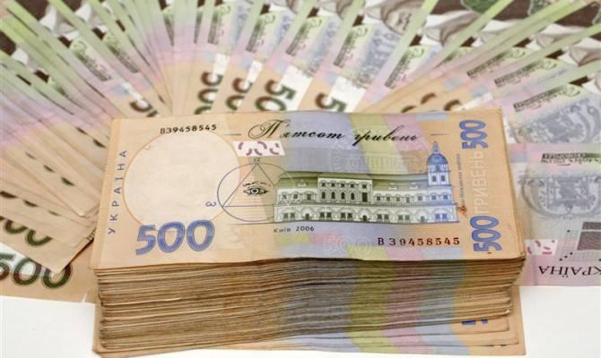 кредит онлайн от CashUp