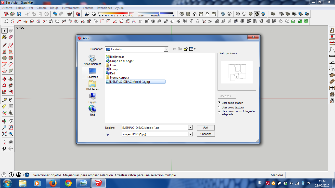 C:\Users\usuario\Dropbox\Capturas de pantalla\Captura de pantalla 2015-06-22 11.44.13.png