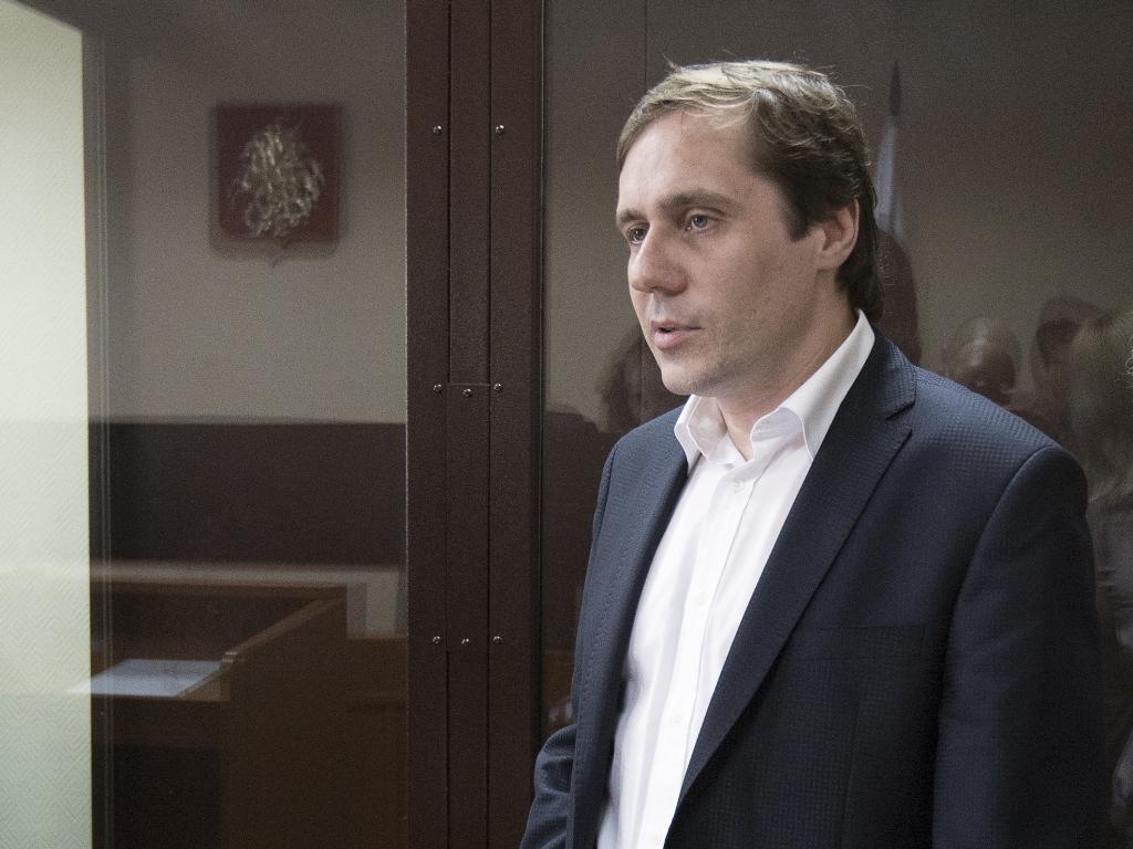 Михаил Аншаков РИА Новости Александр Вильф.jpg