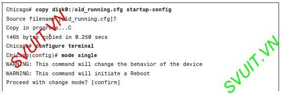 Config Virtual firewall Cisco ASA(3)