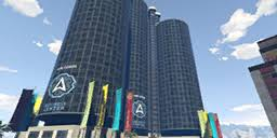Image result for arcadius business center