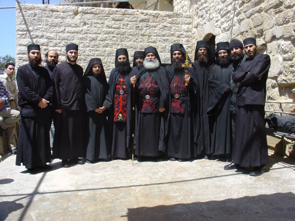 hamatoura monks.jpg