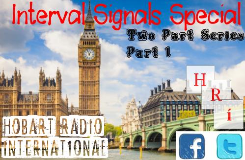 IntervalSignals.png
